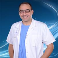 دكتور أحمد مصطفي